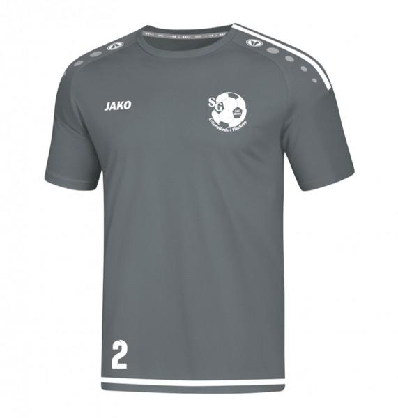 Trainings T-Shirt