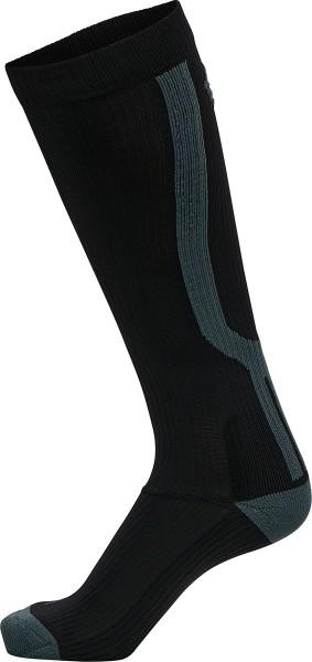 CORE Compression Socken