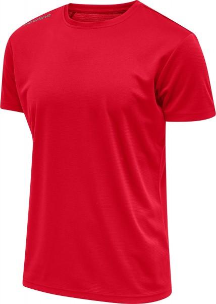 CORE Functional T-Shirt S/S
