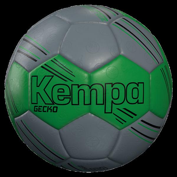 Gecko Handball