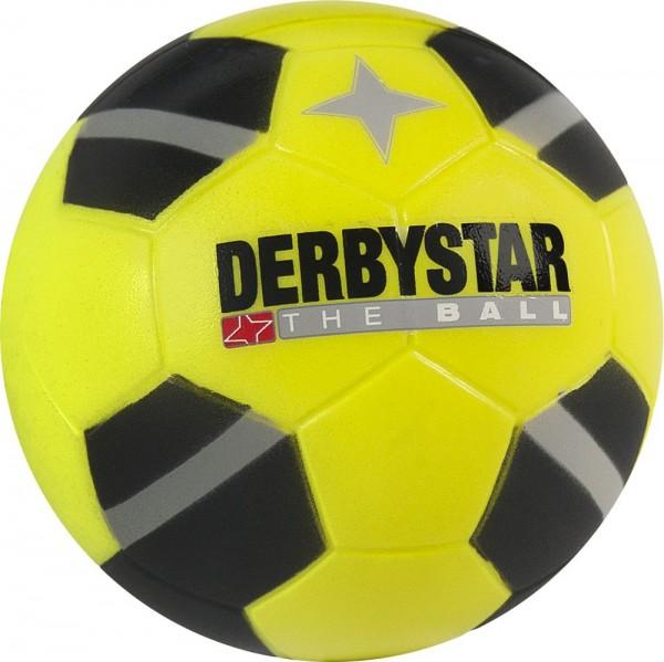 Minisoftball