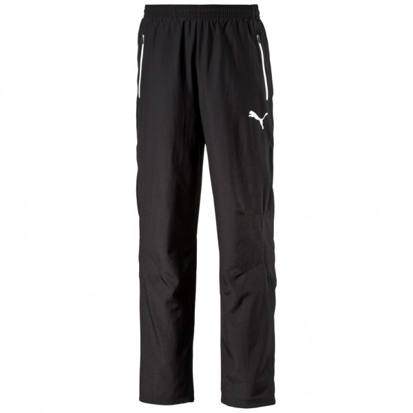 Leisure Pant Kinder