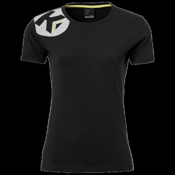 Core 2.0 T-Shirt Damen