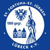 Fortuna-LogoWuagpR6mfQKKE