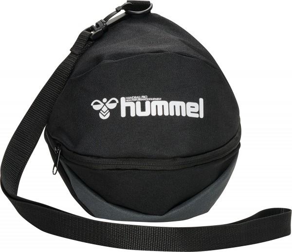 Core Handballtasche