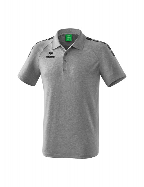 Essentials 5-C Poloshirt