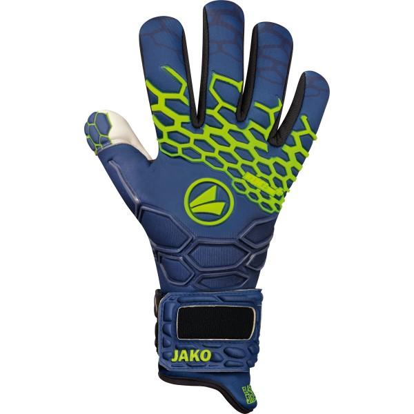 TW-Handschuh Prestige Giga NC
