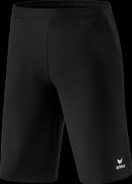 ESSENTIAL 5-C Shorts