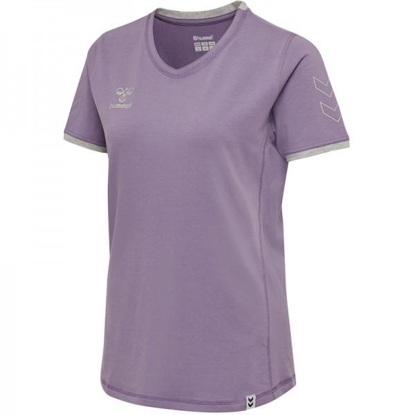 Cima T-Shirt Damen