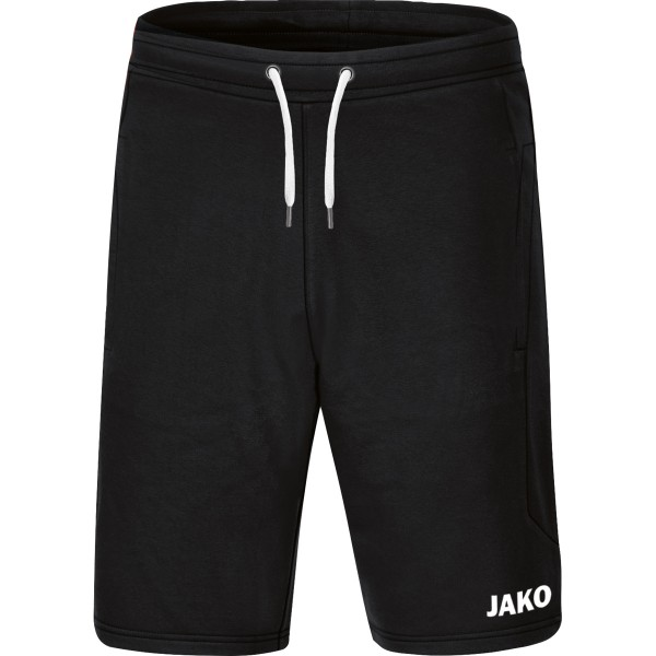 Jogginshort Base Kinder