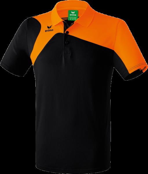 CLUB 1900 2.0 Poloshirt