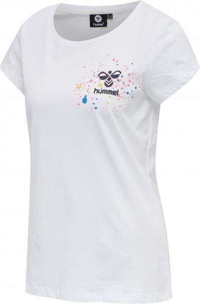 SPRING T-Shirt Damen