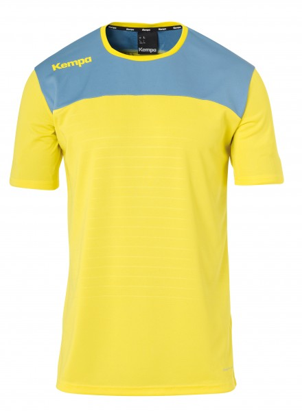 Emotion 2.0 Trikot Kinder