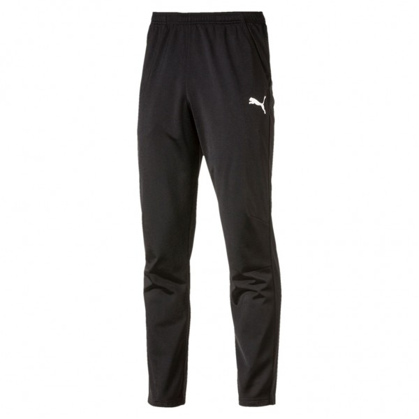 LIGA Training Pants Core
