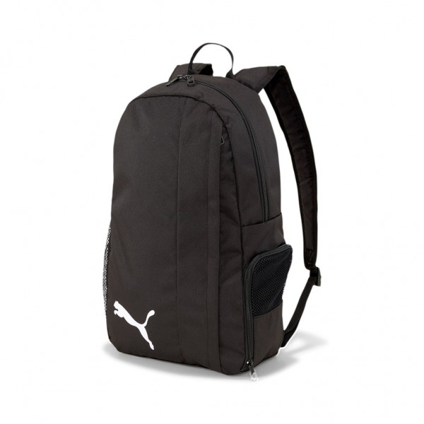 teamGOAL 23 Backbag BC
