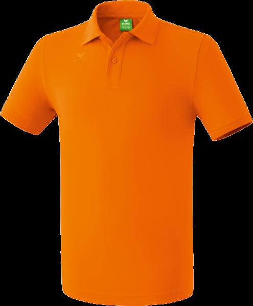 TEAMSPORT Poloshirt Kinder