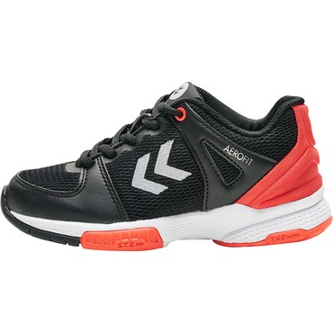 Aerocharge HB200 Speed 3.0 JR Turnschuh
