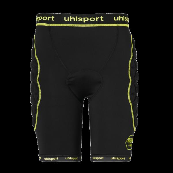 Bionikframe Padded Shorts