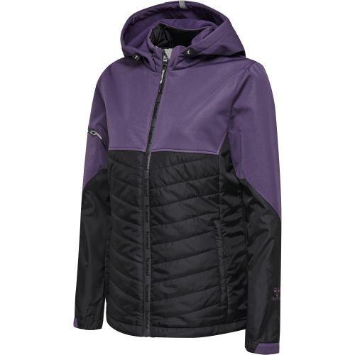 NORTH Hybrid Jacket Damen