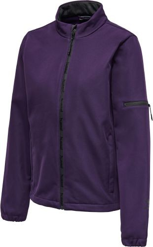 NORTH Softshell Jacket Damen