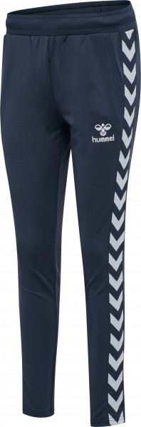 NELLY 2.0 Tapered Pants