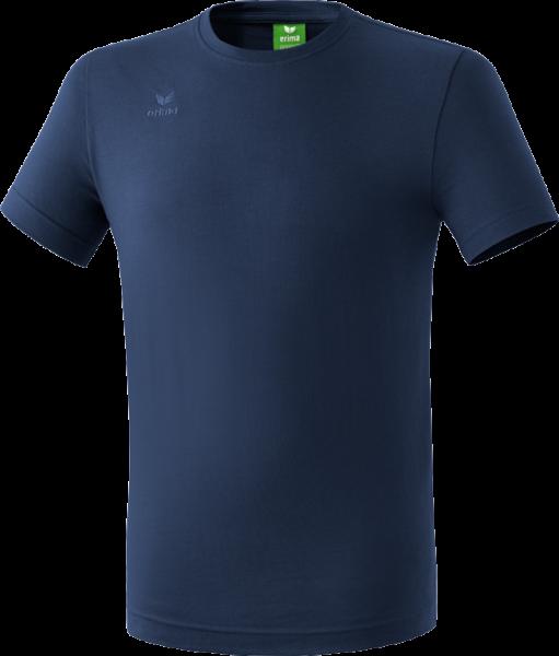 TEAMSPORT T-Shirt Kinder