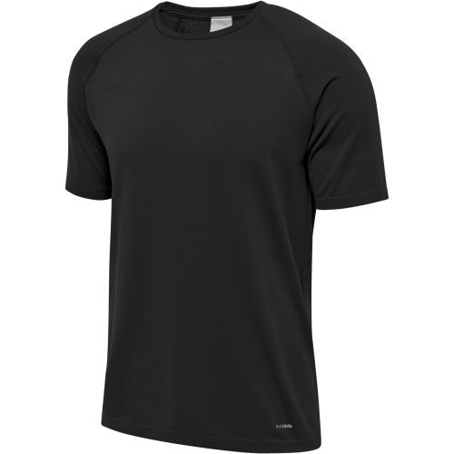 Authentic Pro Seamless Jersey S/S