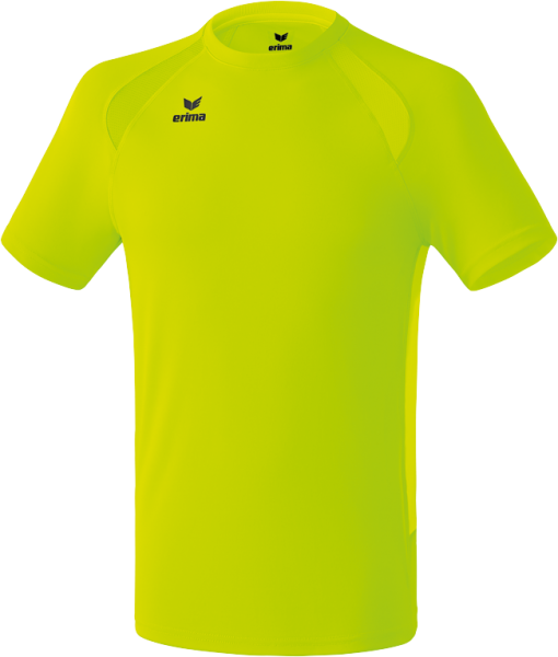 PERFORMANCE T-Shirt Kinder