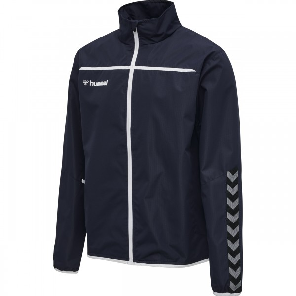 Authentic Trainingsjacke Kinder