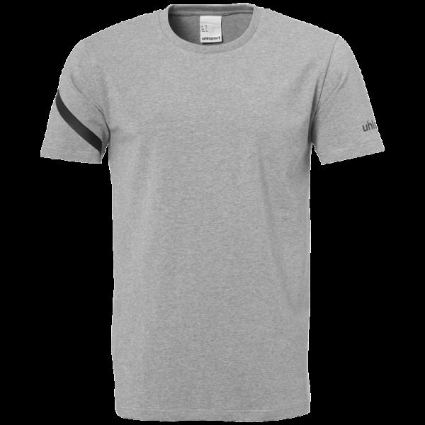 Essential Pro Shirts Kinder
