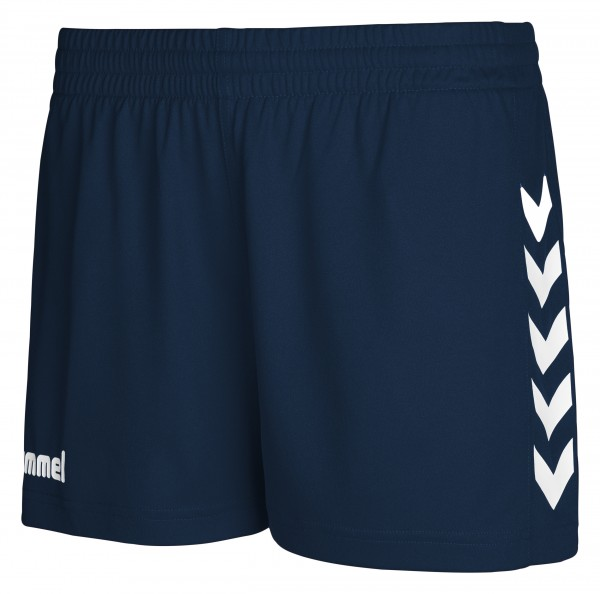 Core Shorts Damen