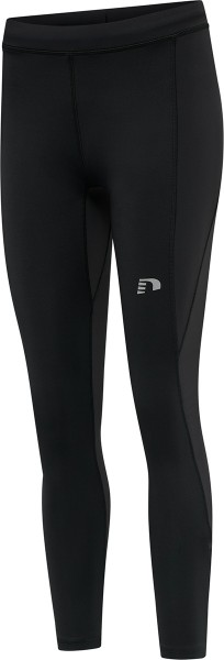 CORE Women´s Warm Protect Tights