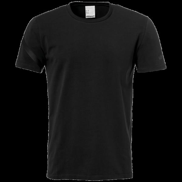 Essential Pro Shirts