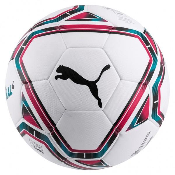 teamFINAL 21.4 IMS Hybrid Ball