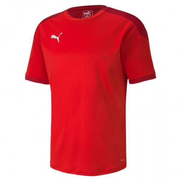 teamFinal 21 Training Jersey