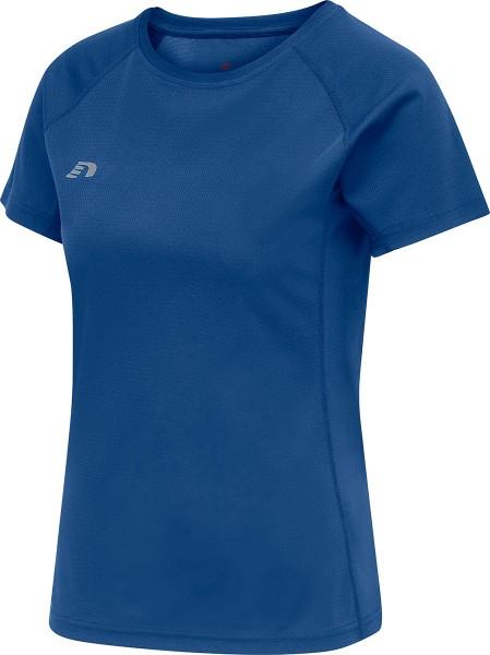 CORE Running T-Shirt S/S Damen