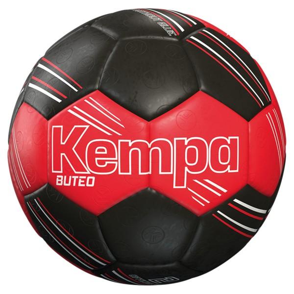 Bluteo Handball