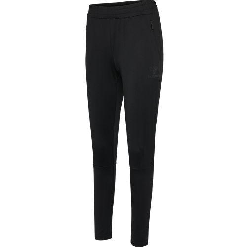 SELBY Tapered Pant Damen