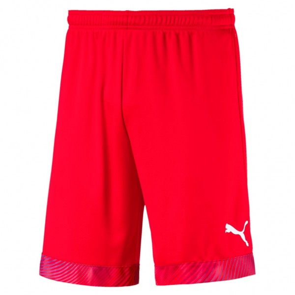 CUP Shorts Kinder
