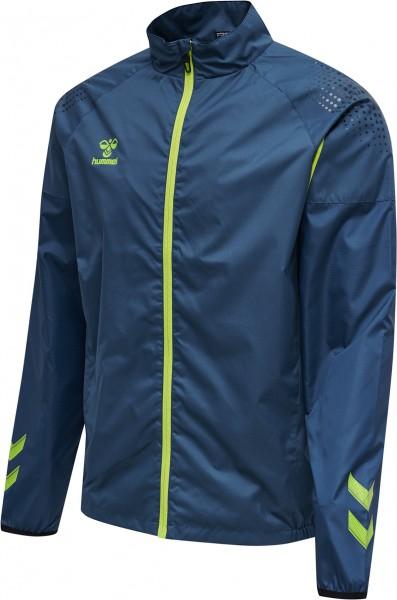 LEAD PRO Training Jacket/Windbreaker