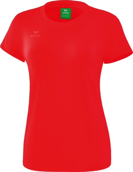 STYLE T-Shirt Damen