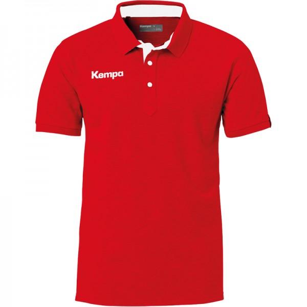 Prime Polo Shirt Kinder