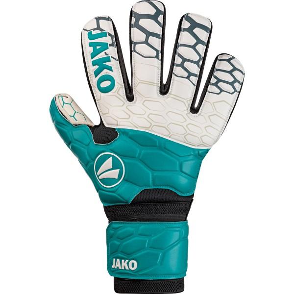 TW-Handschuh Prestige Basic RC