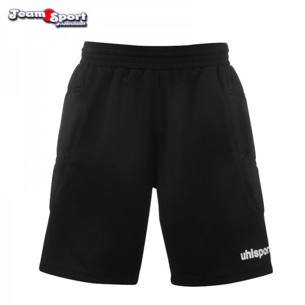 Basic Torwart-Shorts Kinder