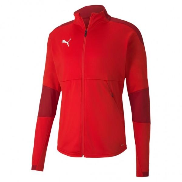 teamFinal 21 Traning Jacket