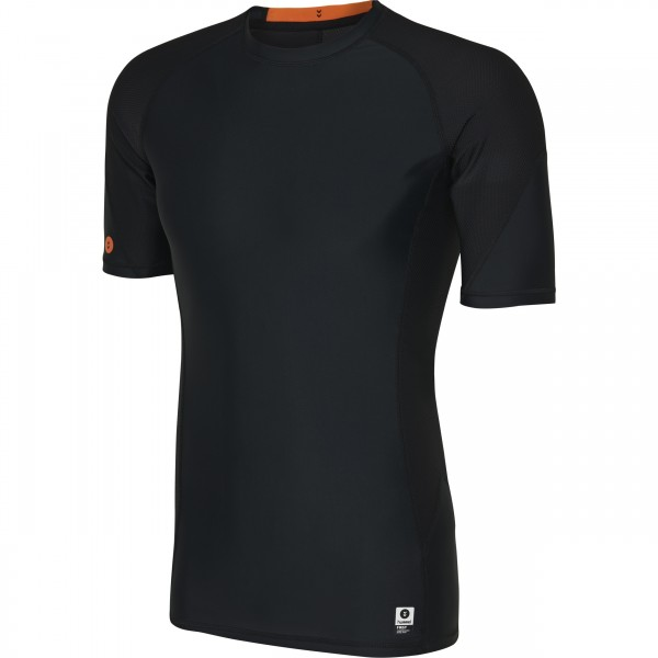 First Compression Shortsleeve