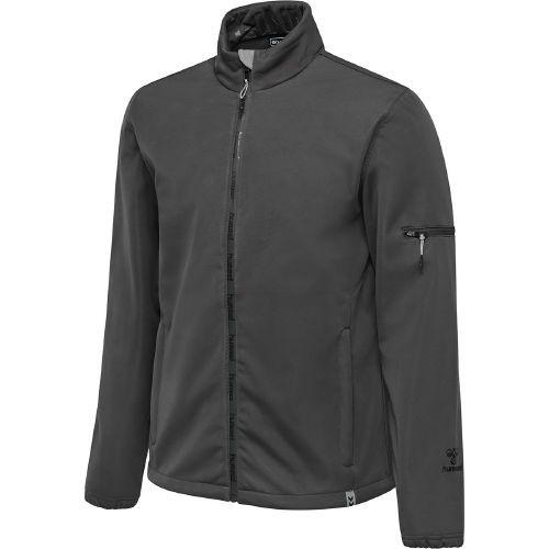 NORTH Softshell Jacket