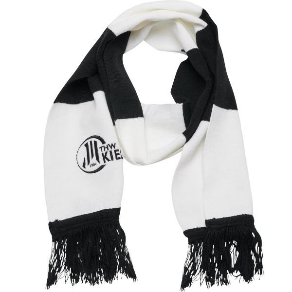 THW Kiel Fan Schal