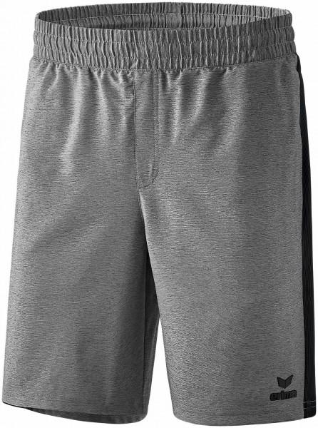 PREMIUM ONE 2.0 Shorts