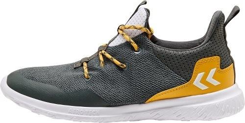 ACTUS Trainer Sneaker